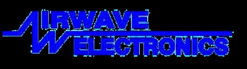 Airwave Electronics