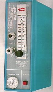 gas calibrators